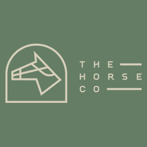 The Horse Co